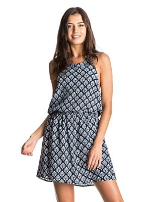 Roxy Women's Really Unique Dress