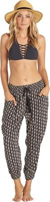 Billabong Women's Downstar Pant