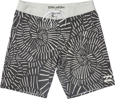 Billabong Men's Sundays X Boardshort