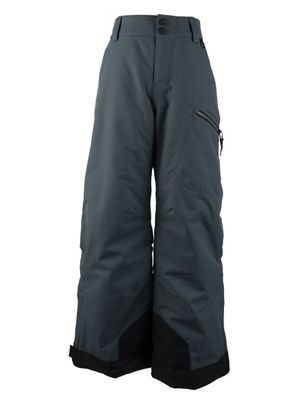 Obermeyer Boys' Brisk Pant