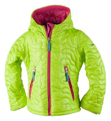 Obermeyer Kids' Comfy Jacket