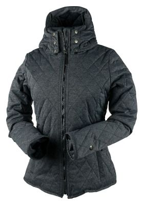 Obermeyer Women's Desiree Insulator Jacket