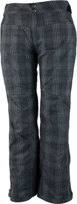 Obermeyer Women's Essex Pant