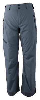 Obermeyer Men's Force Pant