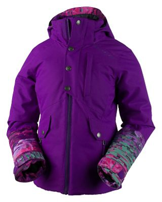 Obermeyer Girls' Kenzie Jacket