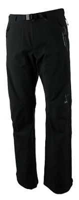 Obermeyer Men's Peak Shell Pant