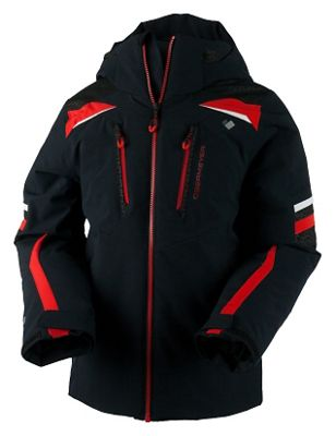 Obermeyer Boys' Ryker Jacket