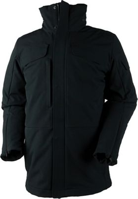 Obermeyer Men's Sequence System Jacket