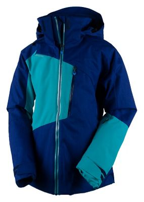 Obermeyer Women's Sidley Jacket