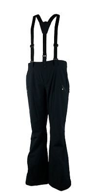 Obermeyer Women's Sigi Pant