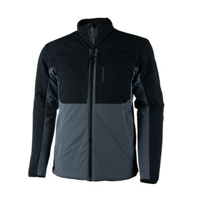 Obermeyer Men's Spectrum Insulator Jacket