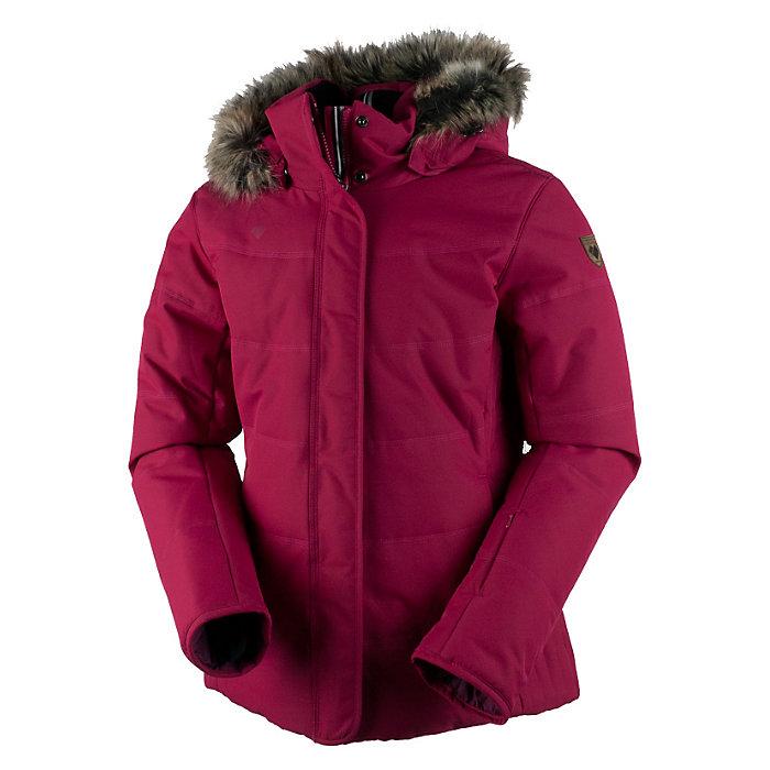 Obermeyer Women s Tuscany Jacket - Moosejaw 77ebcb243