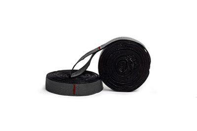 Grand Trunk 14er Hammock Straps
