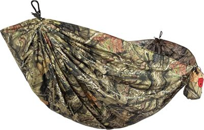 Grand Trunk Mossy Oak Break Up Country Hammock