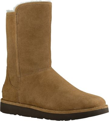 Ugg Women's Abree Short II Boot