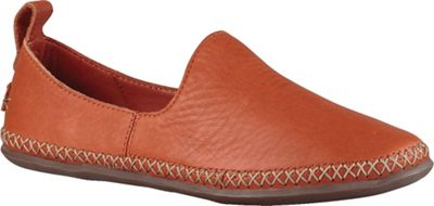 Ugg Women's Delfina Slipper