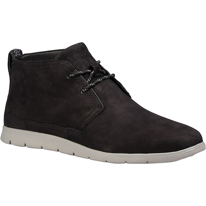 818f8884f77 Ugg Men's Freamon Capra Shoe - Moosejaw