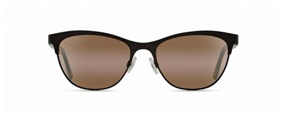 Maui Jim Women's Popoki Polarized Sunglasses