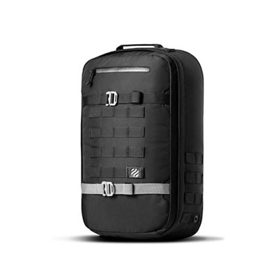 Heimplanet Monolith 22L Daypack