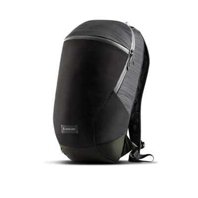 Heimplanet Motion Arc 20L Pack