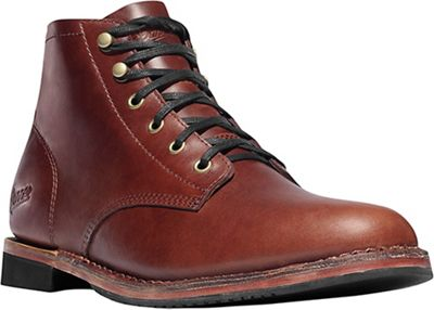 Danner Portland Select Collection Men's Danner Jack II Boot