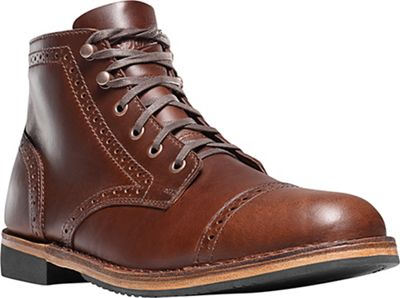 Danner Men's Danner Jack II Boot