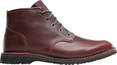 Danner Men's Wolf Creek Chukka