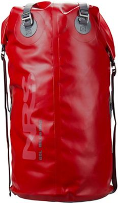 NRS 65L Bill's Bag Dry Bag