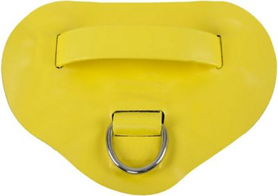 NRS Bow / Stern 2 IN D-Ring Carrying Handle