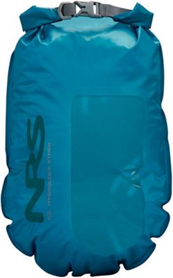 NRS Ether HydroLock Dry Sack