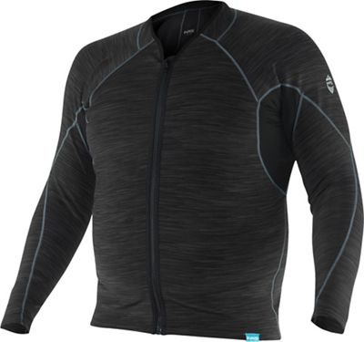 8adc24aaa1 NRS Men s Grizzly HydroSkin 0.5 Jacket