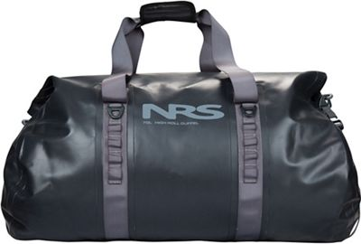 NRS High Roll Duffel Dry Bag