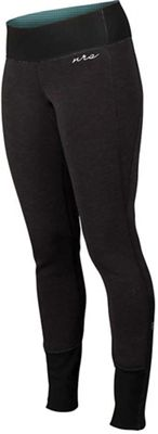 NRS Women's HydroSkin 1.5 Pant