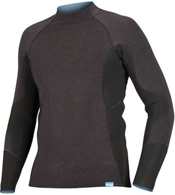 NRS Men's HydroSkin 1.5 Shirt