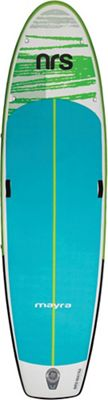 NRS Women's Mayra Inflatable SUP Board