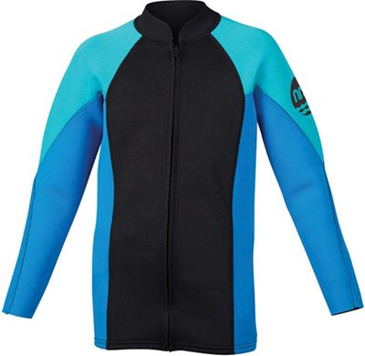 NRS Kids' Neoprene Jacket