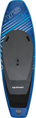 NRS Quiver 9FT 8IN Inflatable SUP Board