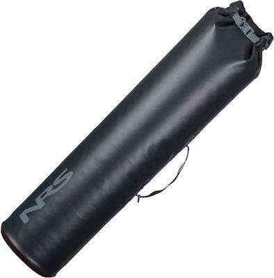 NRS Roll-A-Table Drybag