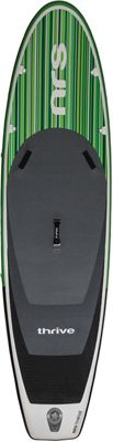 NRS Thrive 10FT 3IN Inflatable SUP Board