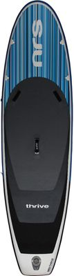 NRS Thrive 10FT 8IN Inflatable SUP Board
