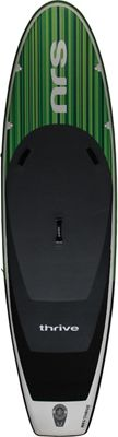 NRS Thrive 11FT Inflatable SUP Board