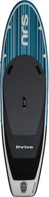 NRS Thrive 9FT 10IN Inflatable SUP Board