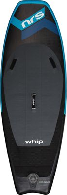 NRS Whip 7FT 8IN Inflatable SUP Board