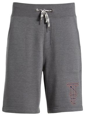 The North Face Men's Americana Fleece Short