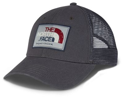 The North Face Americana Trucker