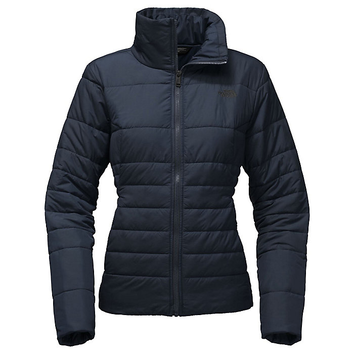 ce89ece09 The North Face Women's Harway Jacket - Moosejaw