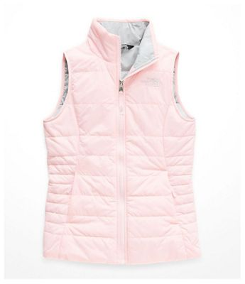 The North Face Girls' Harway Vest