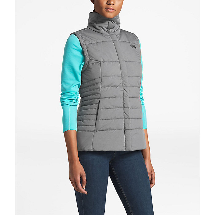 db965bd4d The North Face Women's Harway Vest - Moosejaw