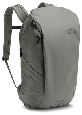 The North Face Ka-ban Backpack