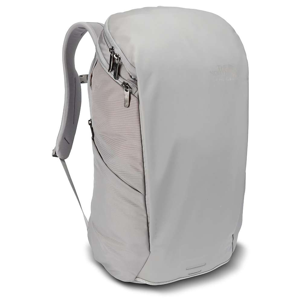 The North Face Women s Kaban Backpack - Moosejaw 6c6ff3a8ac
